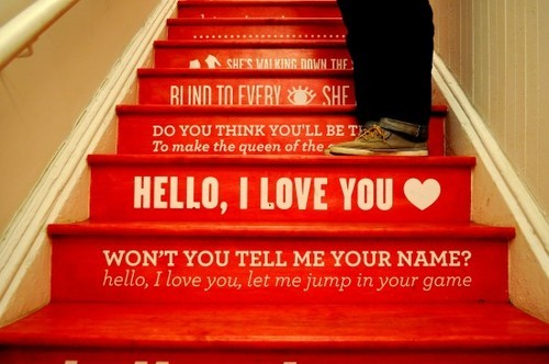 love,lyrics,stairs,the,doors,hello,i,love,you,red-036f3fc17937f1f19fcdf7dfe5425410_h_large