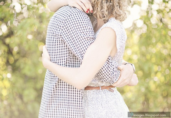 boy girl romantic chat Flirt messages examples let us see some of the sample of romantic and cute flirt messages boys and girls flirt with each other when they start liking a.
